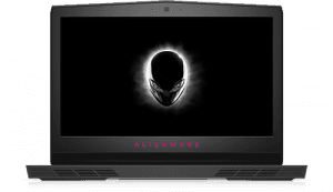 Dell Alienware 17 R4 Laptop Bios update for windows 7 8 8.1 10