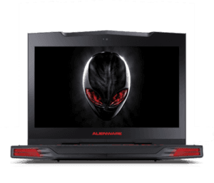 Dell Alienware M15x Laptop Video Graphics Driver for windows 7 8 8.1 10