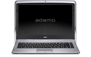 Dell Adamo XPS Laptop Network Driver for windows 7 8 8.1 10