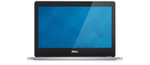 Dell Inspiron 14 1440 Laptop Network Driver for windows 7 8 8.1 10