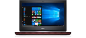 Dell Inspiron 14 7466 Laptop Bios update for windows 7 8 8.1 10