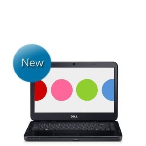 Dell Inspiron 14 M4040 Laptop Bios update for windows 7 8 8.1 10