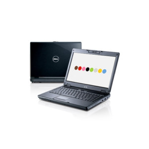 Dell Inspiron 1428 Laptop Bios update for windows 7 8 8.1 10
