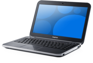 Dell Inspiron 5566 Drivere Download
