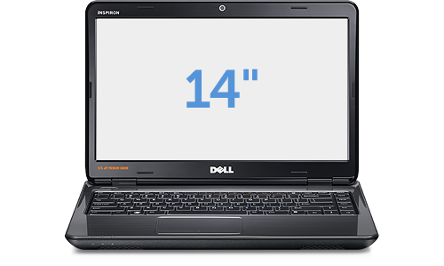 Dell Inspiron 14R N4010 Laptop Network Driver for windows 7 8 8.1 10