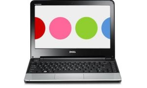 Dell Inspiron 11z 1110 Laptop Network Driver for windows 7 8 8.1 10