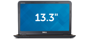 Dell Inspiron 13z 5323 Laptop Network Driver for windows 7 8 8.1 10