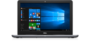 Dell Inspiron 15 5567 Laptop Bios update for windows 7 8 8.1 10