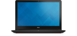 Dell Inspiron 15 7559 Laptop Video Graphics Driver for windows 7 8 8.1 10