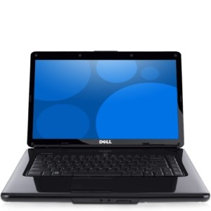 Dell Inspiron 1546 Laptop Video Graphics Driver for windows 7 8 8.1 10