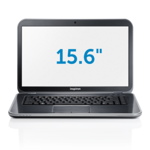 Dell Inspiron 15R 5520 Laptop Video Graphics Driver for windows 7 8 8.1 10
