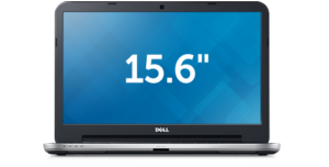 Dell Inspiron 15R 5521 Laptop Audio Driver for windows 7 8 8.1 10