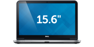 Dell Inspiron 15R 5537 Laptop Chipset Driver for windows 7 8 8.1 10