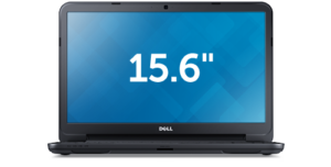 Dell Inspiron 15z 5523 Laptop Chipset Driver for windows 7 8 8.1 10