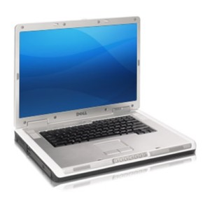 Dell Inspiron 1750 Laptop Network Driver for windows 7 8 8.1 10