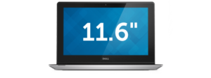 Dell Inspiron 3135 Laptop Chipset Driver for windows 7 8 8.1 10