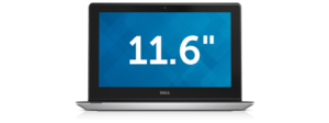 Dell Inspiron 3137 Laptop Network Driver for windows 7 8 8.1 10