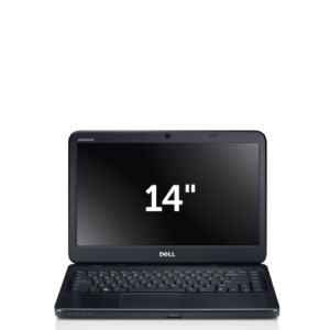 Dell Inspiron 3420 Laptop Bios update for windows 7 8 8.1 10