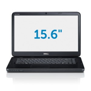Dell Inspiron 3520 Laptop Audio Driver for windows 7 8 8.1 10