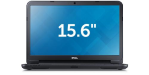 Dell Inspiron 3521 Laptop Bios update for windows 7 8 8.1 10