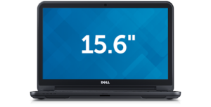 Dell Inspiron 3537 Laptop Network Driver for windows 7 8 8.1 10