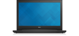 Dell Inspiron 3543 Laptop Video Graphics Driver for windows 7 8 8.1 10