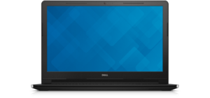Dell Inspiron 3551 Laptop Bios update for windows 7 8 8.1 10