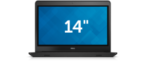 Dell Inspiron 5445 Laptop Network Driver for windows 7 8 8.1 10