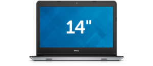 Dell Inspiron 5447 Laptop Bios update for windows 7 8 8.1 10