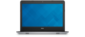 Dell Inspiron 5448 Laptop Network Driver for windows 7 8 8.1 10