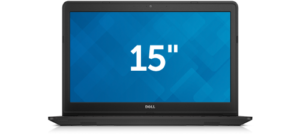 Dell Inspiron 5543 Laptop Video Graphics Driver for windows 7 8 8.1 10