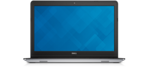 Dell Inspiron 5547 Laptop Bios update for windows 7 8 8.1 10