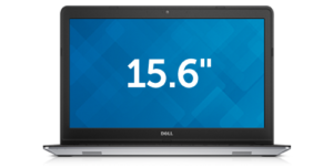 Dell Inspiron 5557 Laptop Network Driver for windows 7 8 8.1 10