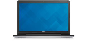 Dell Inspiron 5749 Laptop Audio Driver for windows 7 8 8.1 10
