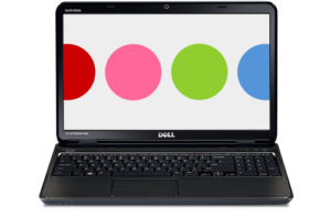 Dell Inspiron M511R Laptop Bios update for windows 7 8 8.1 10