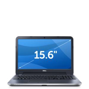 Dell Inspiron M521R 5525 Laptop Audio Driver for windows 7 8 8.1 10