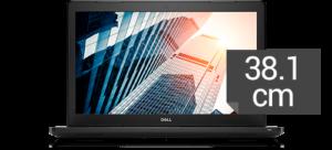 Dell Latitude 3580-3588 Laptop Modem Communications Driver for windows 7 8 8.1 10