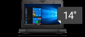 Dell Latitude 5414 Laptop Audio Driver for windows 7 8 8.1 10