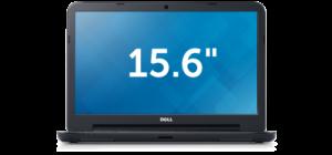 Dell Latitude 3540 Laptop Video Graphics Driver for windows 7 8 8.1 10