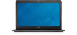 Dell Latitude 3550 Laptop Chipset Driver for windows 7 8 8.1 10