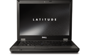 Dell Latitude E5410 Laptop Mouse Keyboard Input Devices Driver