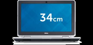 Dell Latitude E6330 Laptop Network Driver software download