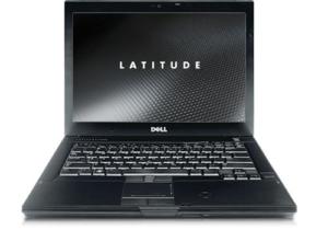 dell latitude e6400 sim card driver windows 7