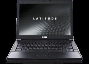 Dell Latitude E6400 Laptop Video Graphics Driver software download