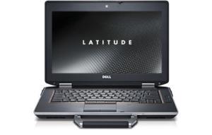 Dell Latitude E6420 ATG Laptop Video Graphics Driver for windows 7 8 8.1 10