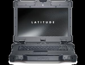 Dell Latitude E6420 XFR Laptop Network Driver for windows 7 8 8.1 10