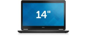 Dell Latitude E7450 Laptop Audio Driver for windows 7 8 8.1 10