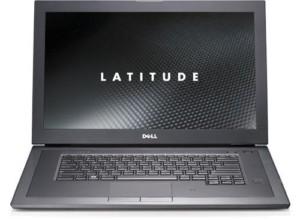 Dell Latitude Z Laptop Audio Driver for windows 7 8 8.1 10