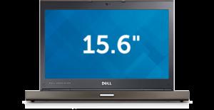 Dell Precision M4600 Laptop Video Graphics Driver software