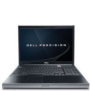Dell Driver Download Canada